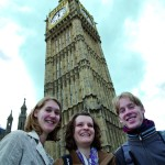 GB-London Pupil BigBen22