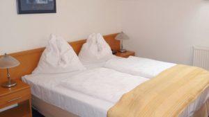 Hotel Florenc Prag Bewertung